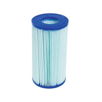 Antibakteriálny filter III Bestway 58476 - 1ks