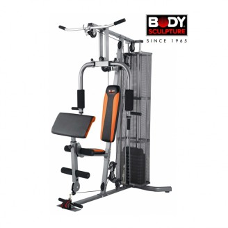Posilňovacia veža Body Sculpture BMG 4300