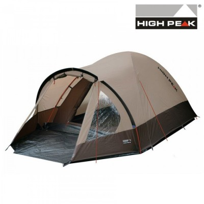 Stan HIGH PEAK TALOS 3