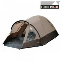 Stan HIGH PEAK TALOS 4