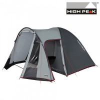 Stan HIGH PEAK TESSIN 5