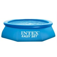 Bazén Easy set 244x76 cm INTEX 28112NP