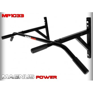 Hrazda MAGNUS POWER MP1033