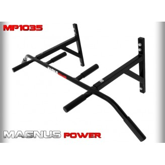 Hrazda MAGNUS POWER MP1035