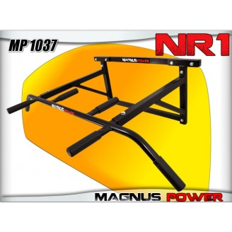 Hrazda MAGNUS POWER MP1037