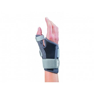 Ortéza na palec Mueller Adjust-to-Fit® Thumb Stabilizer