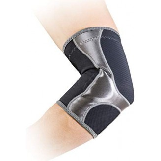 Bandáž lakťa Hg80 Elbow Support - 79911