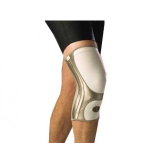 Bandáž kolena MUELLER Life Care™ Knee Support - 57011
