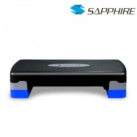 Fitness Step Sapphire SG-045