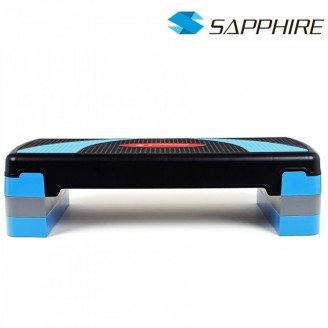 Fitness step Sapphire SG-055