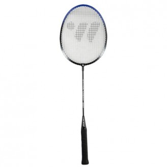Badmintonová raketa WISH 307