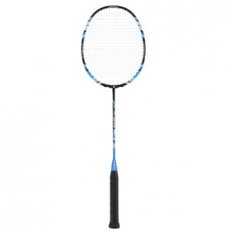 Badmintonová raketa AIR FLEX 950 WISH - modrá