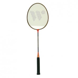 Badmintonová raketa WISH 326