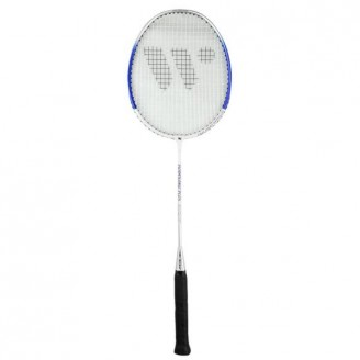 Badmintonová raketa WISH 327